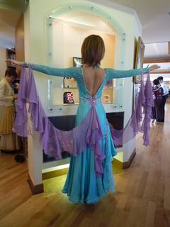 販売青ドレス2.JPG