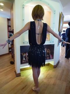 販売黒ドレス3.JPG