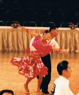 dress-hirokola-110720-1.jpg