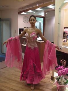 dress-pink110330-1.JPG