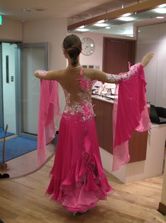 dress-pink110330-2.JPG