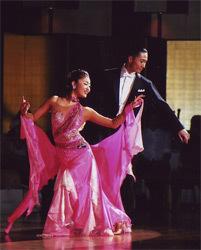 dress_chihiro-pink090131-2.jpg