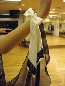 dress_chihiro-white090403-3.jpg