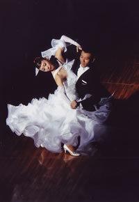 dress_kawahara_white090827-1.jpg