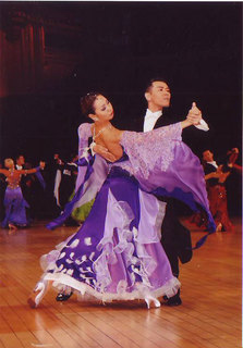 dress_kawaharapurp091130-1.jpg